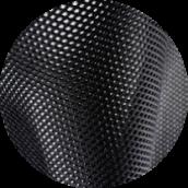 TKANINA 3D MESH - X-BREEZE
