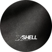X-SHELL FABRIC - HORIZON