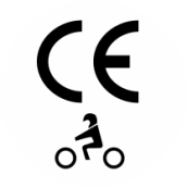 CE CATEGORY 2